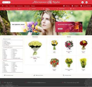 Заказать интернет-магазин в Рязани